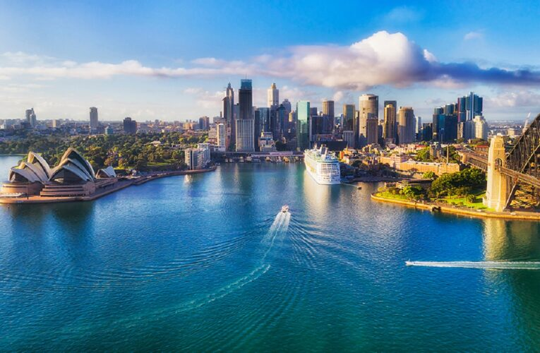 Things you need to Consider BEFORE MOVING TO AUSTRALIA: