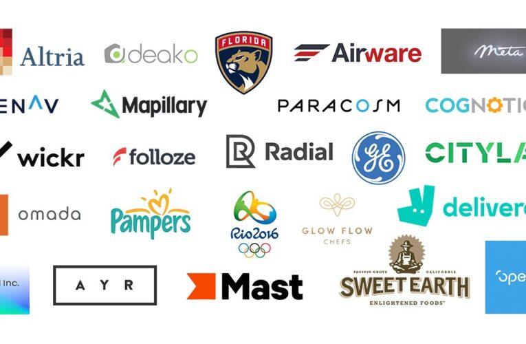 4 Ways to Gauge a Logo Quality