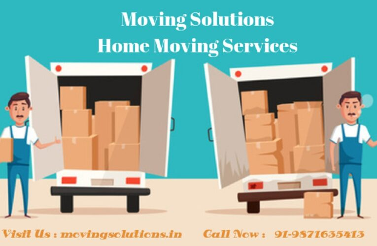 What are the things to do for the successful local shifting?