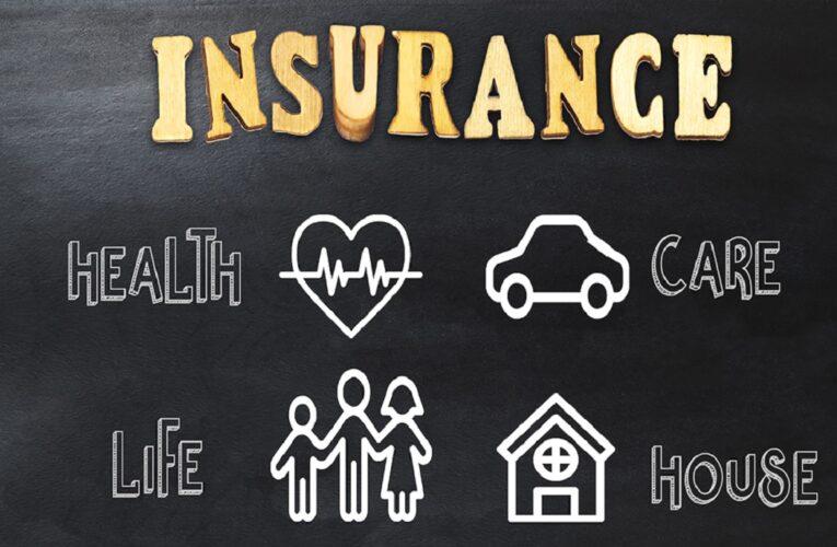 Tips for Liability Insurance Dallas Texas