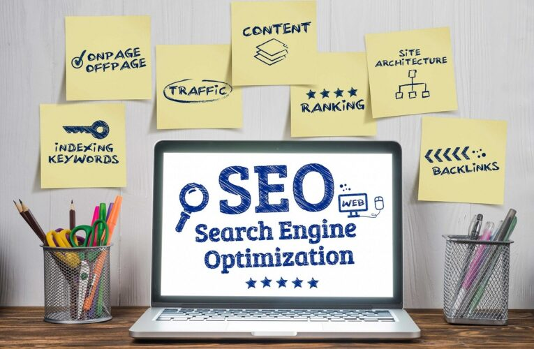 Should a small business invest in SEO Services?