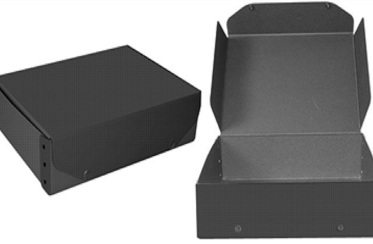 Flap Boxes: Why Retailers Consider Them An Ideal Packaging Option?