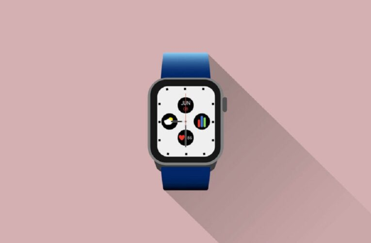 Fitbit Versa 2 In-depth review in 2021-Should I buy?