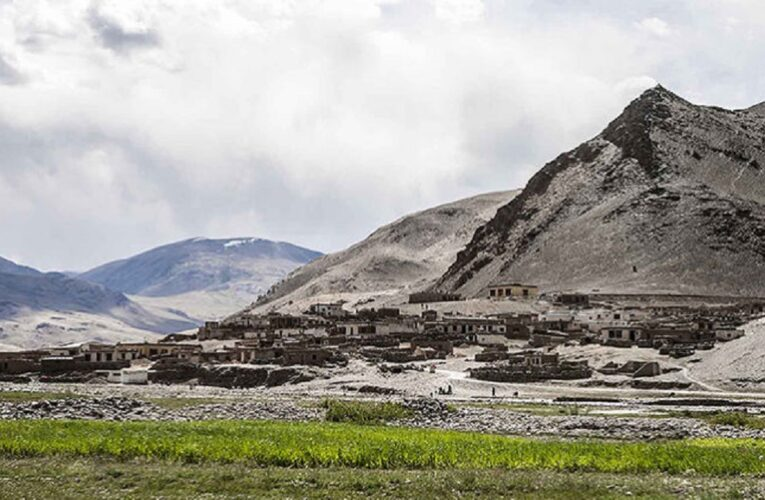 In 2021 Leh Ladakh 11 Best Places to see