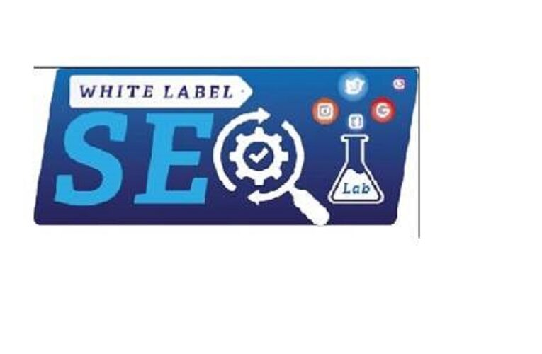 White Label SEO – Everything You Need to Know