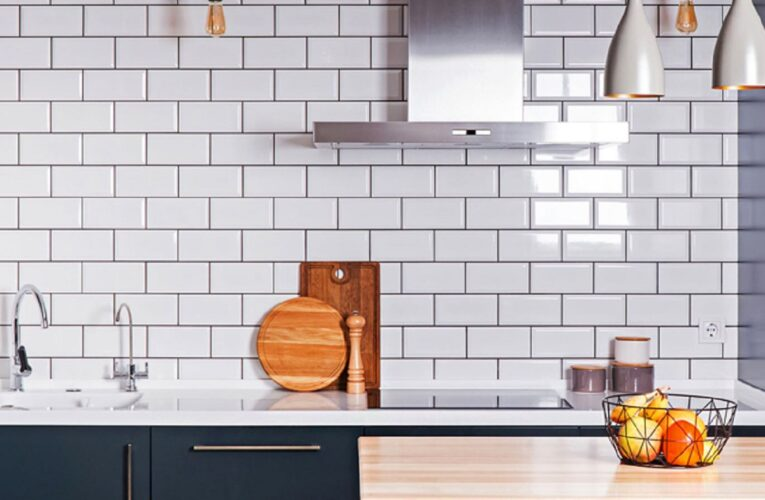 Kitchen Cabinet Wraps to make your kitchen more beautiful