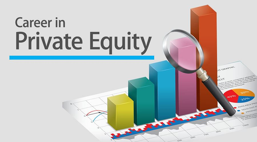Career Guide for Private Equity Jobs