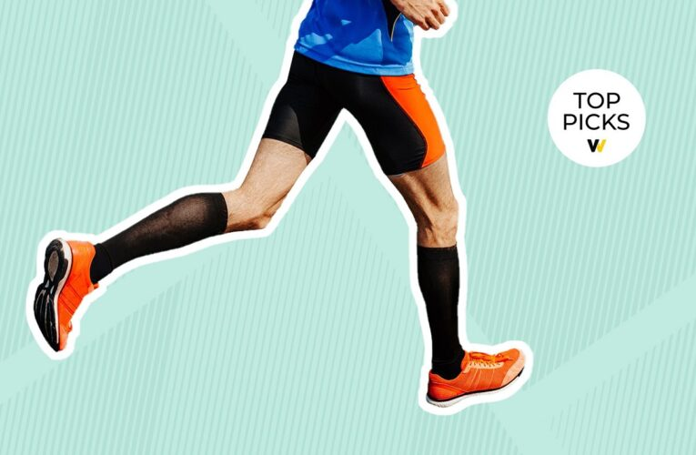 Ankle Pain During and After Running