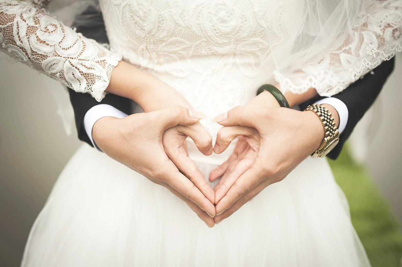 Miami locations for a romantic wedding